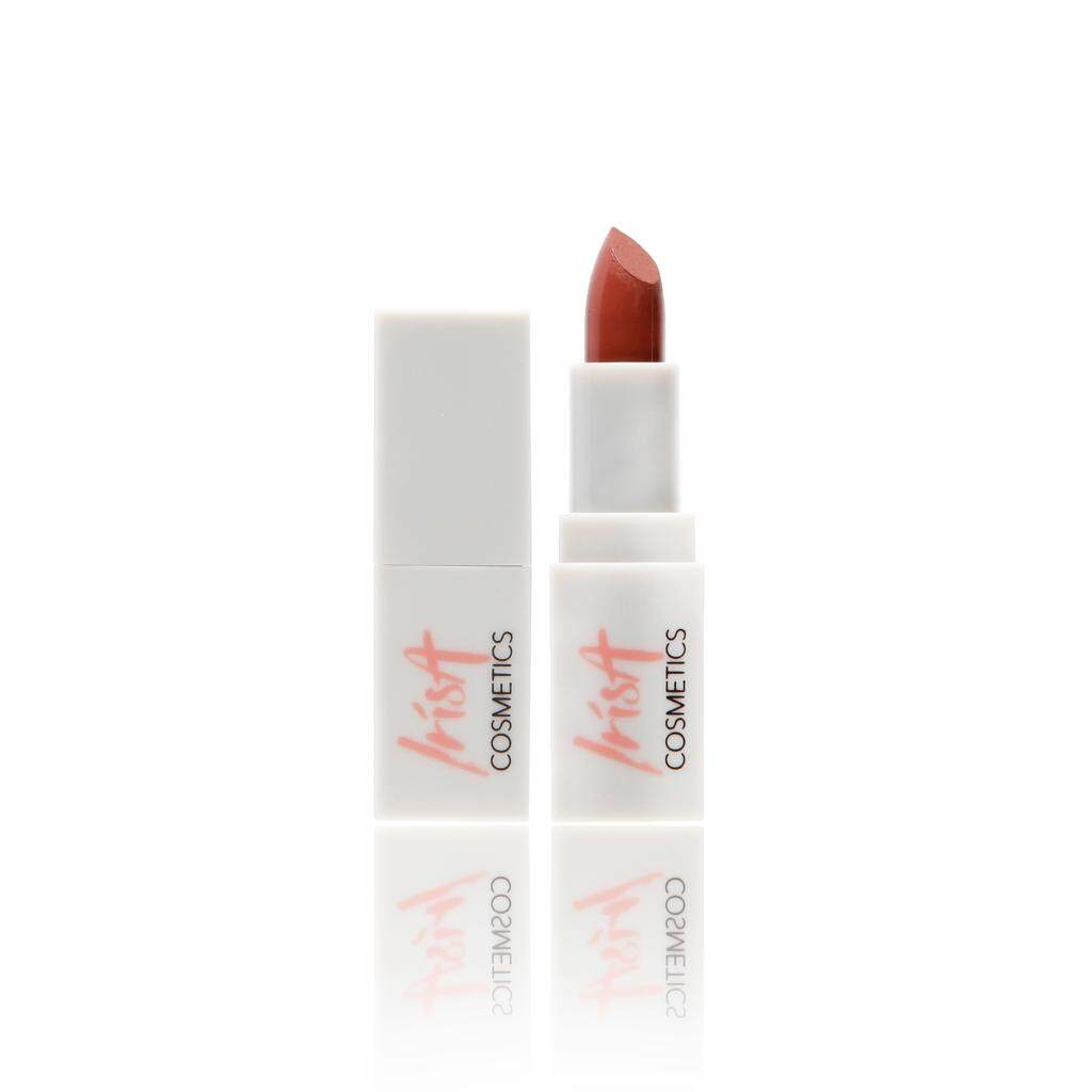 [MPLUS] Irisa Matte Lip Lipstick - Mean Girls