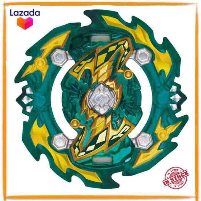 Beyblade Burst GT B-147 01 Gyro Spining Top No Takara Tomy Original Equipment Manufacture Good Quality For Kids Toy Gift