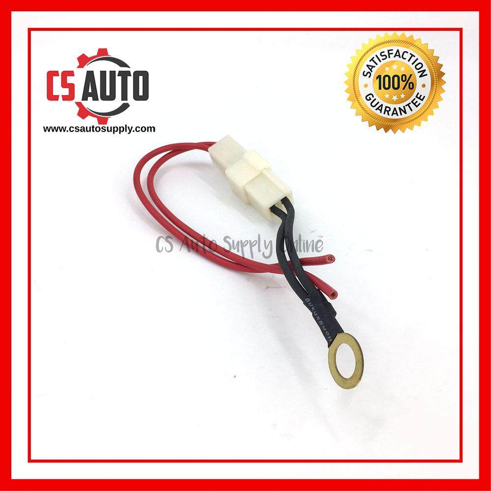 [cs auto] Fusible Link Fuse Link Double 8013 lorry Starter Kit Hole 15mm