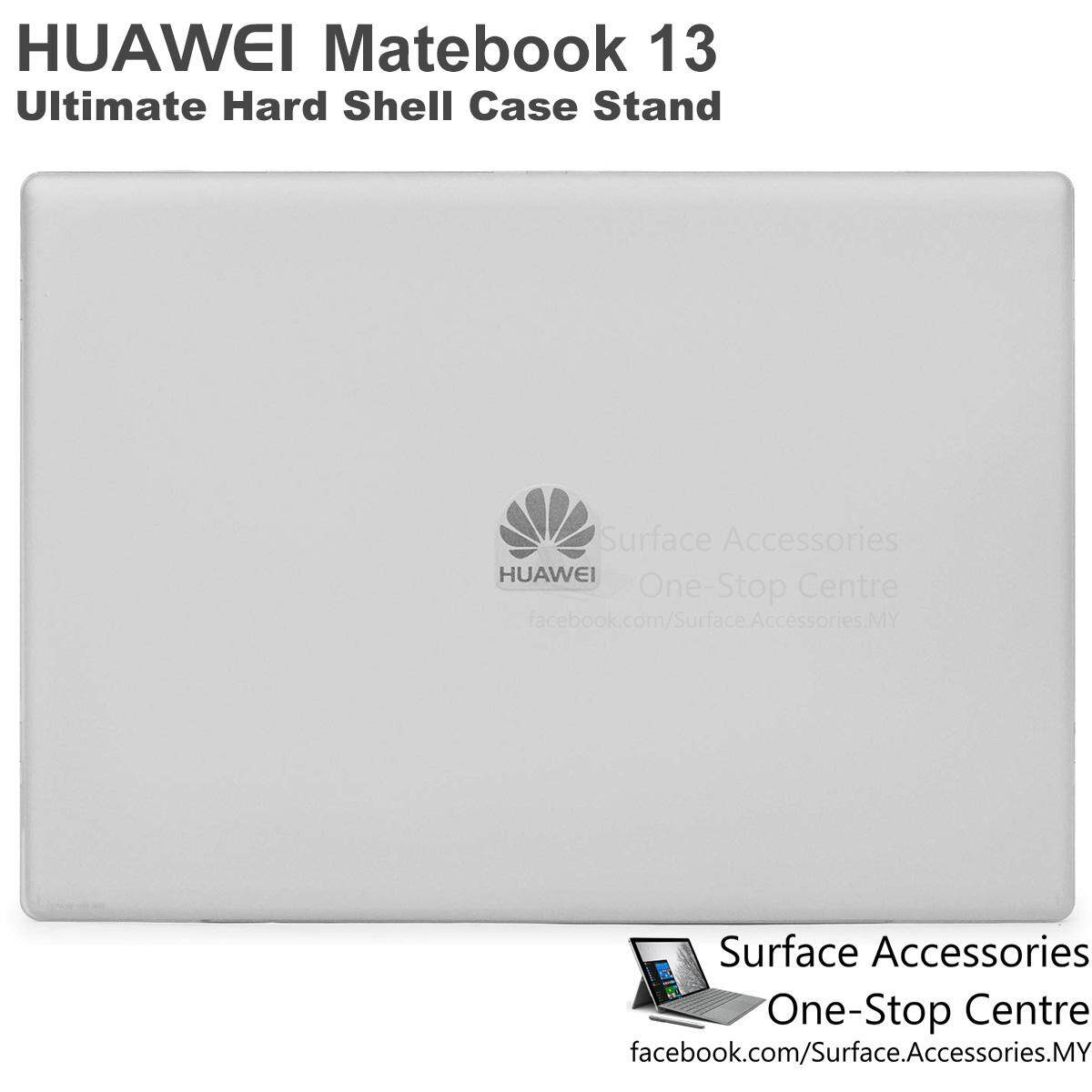 [MALAYSIA]HUAWEI MateBook 13 Ultimate Case Stand Cover HUAWEI MateBook 13 Flip Case HUAWEI MateBook 13 Cover HUAWEI MateBook 13 Stand HUAWEI MateBook 13
