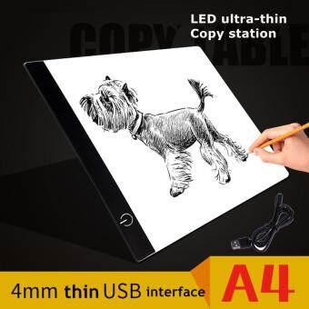 features 50cm drawing enlarger reducer tool plexiglass artist