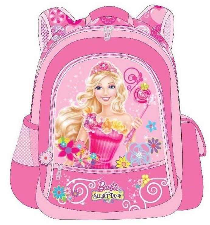 Barbie Women\'s Backpack
