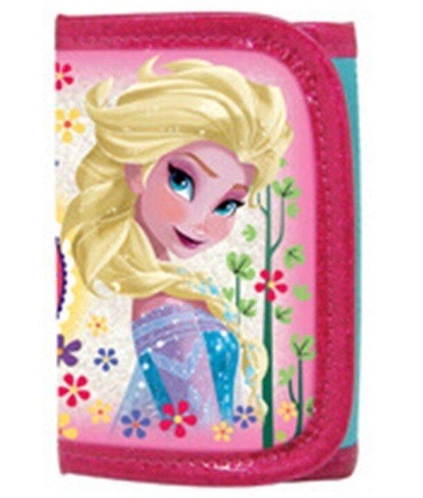 Disney Frozen Wallet