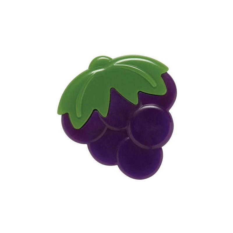 DR.BROWN'S Coolees Grape Teether