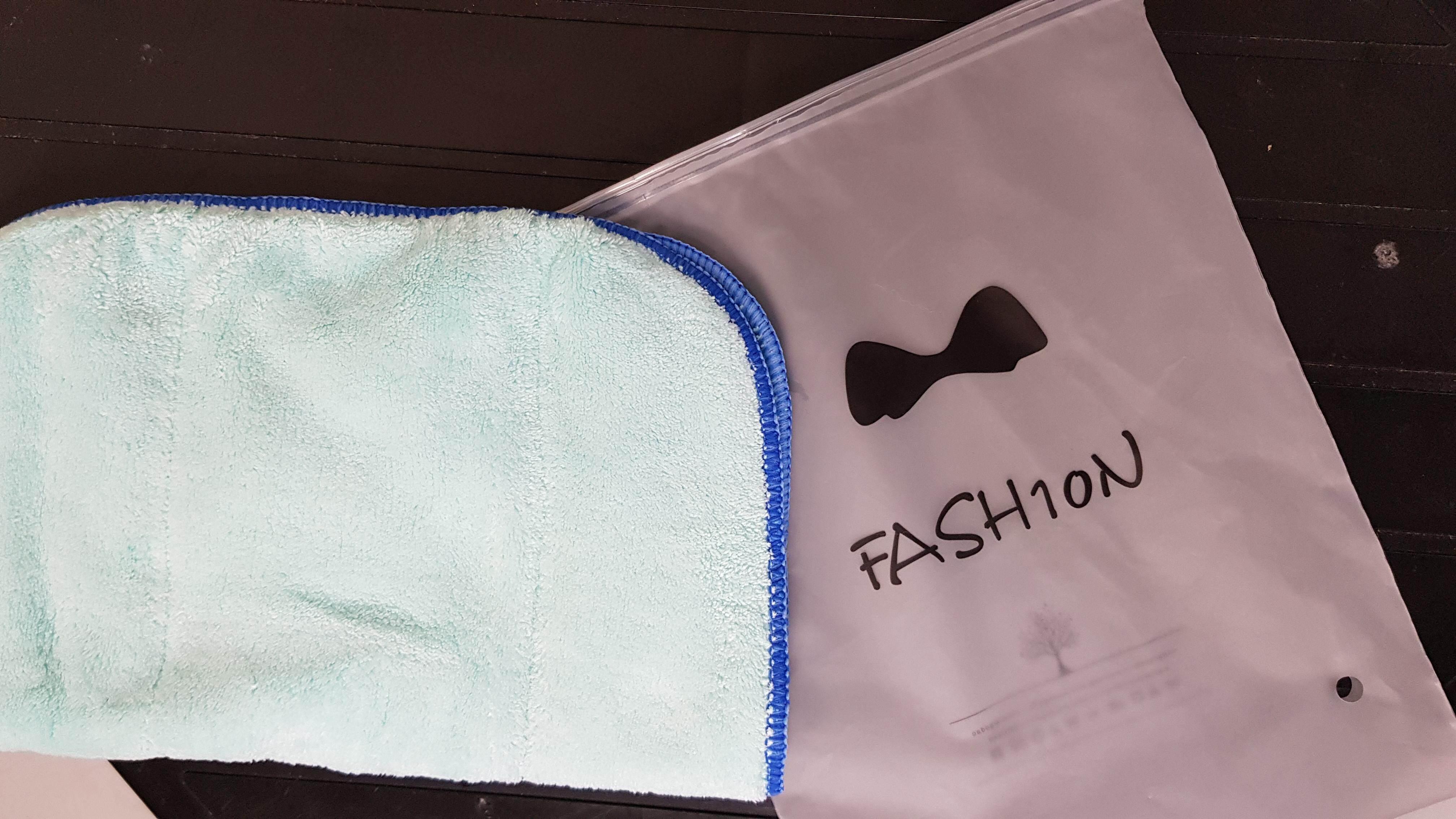 Fashion Towel