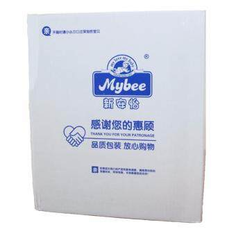 Harga Mybee Disposable Breast Pads 100 pcs