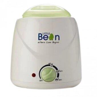 Harga Little Bean Home Warmer HW215
