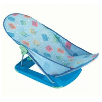 Harga Carter's Mother Baby Bather (Blue)