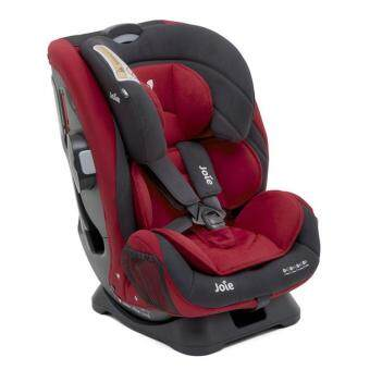 Harga Joie Every Stage Car Seat - LadyBird