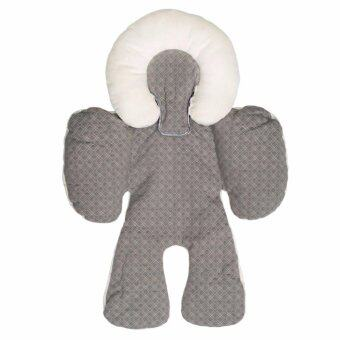 Harga JJ Cole Baby Head and Body Support Pillow