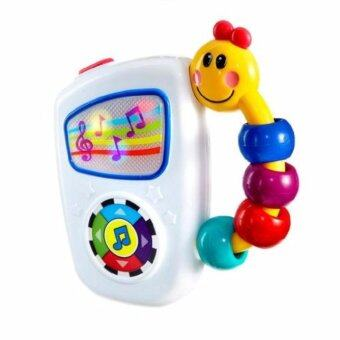 Harga Baby Einstein Take Along Tunes Musical Toy
