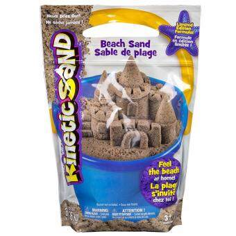Harga Kinetic Sand - Beach Sand