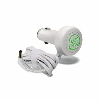 Harga LeapFrog LeapPad Car Adapter