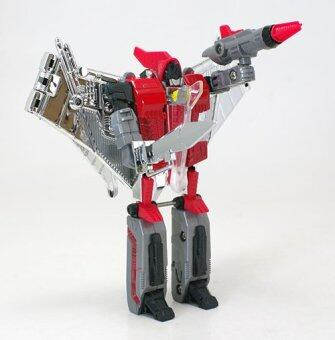 Harga G1 Classic Transformers Dinobots Swoop Autobot Action Figure Robot Toys - Limited Collection Edtion (Intl)