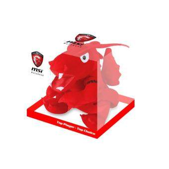 Harga Msi Dragon Doll