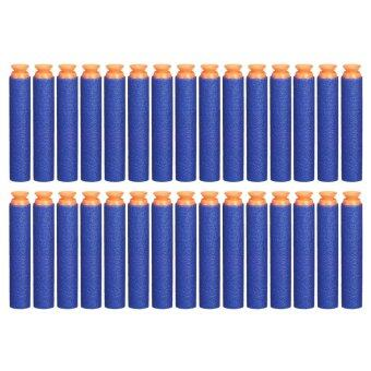 Harga Nerf N-Strike Elite Universal Suction Darts (30-Pack)