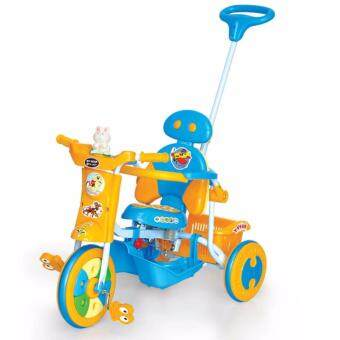 Harga My Dear Tricycle 21008 Rabbit