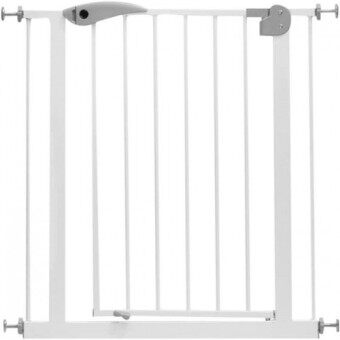 Harga U-Baby XY008 Baby Safety Gate