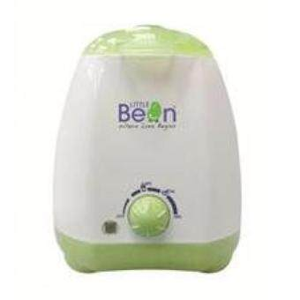 Harga Little Bean Home Bottle Warmer