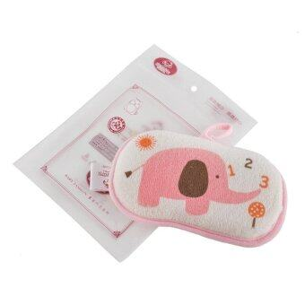 Harga Bath Brushes Baby Towel Accessories Infant Shower Faucet Sponge Cotton Rubbing Body Wash Child Brush Bath Brushes Sponges Rub