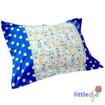 Harga Toddler Pillow Kekabu BKK 2-166