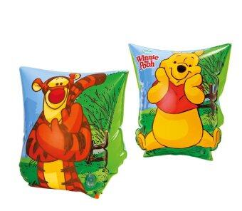 Harga Intex - Disney Winnie The Pooh Deluxe Arm Band
