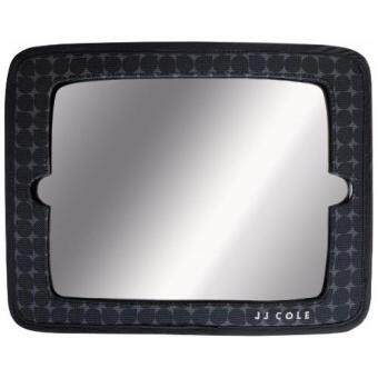Harga JJ Cole Collections - 2 in 1 Mirror (Grey Drop)