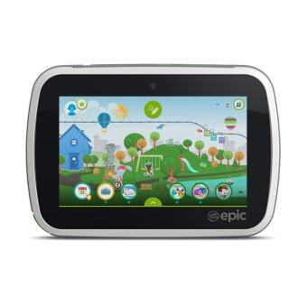 Harga LeapFrog Epic Android Based Kids Tablet