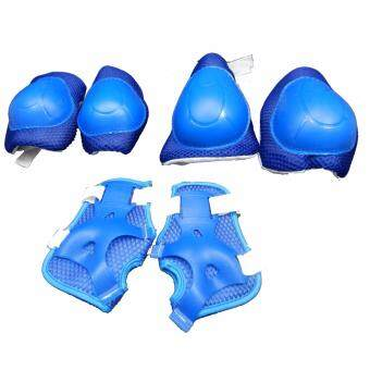 Harga Sports Protection (Blue)