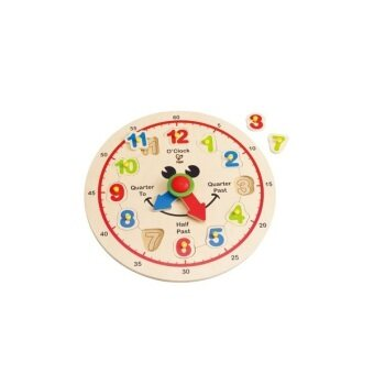 Harga Hape Happy Hour Clock