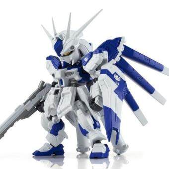 Harga Nxedge Style [MS UNIT] Hi-Nu Gundam