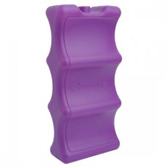 Harga Autumnz - Premium Contoured Ice Pack (1pc) *Plum*