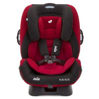 Harga Joie Every Stage - Ladybird - 0-12 Years OLD