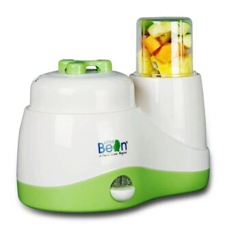 Harga Little Bean Multifunction Food Processor