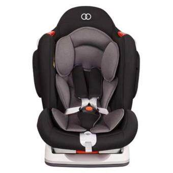 Koopers Lavolta Convertible Car Seat