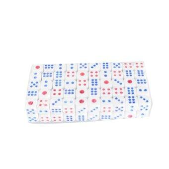 Levin Jane Adams 14 No. 1 bag price per bag 100 pieces dice