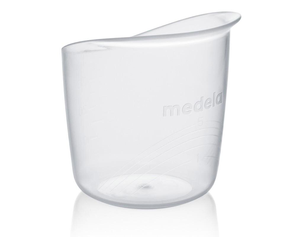 [MEDELA] Disposable Baby Cup Feeder (Pack of 10s)