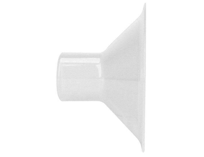 [MEDELA] PersonalFit Breast Shield 2-in-1 - X-Large (30mm)