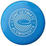 Porfessional Ultimate 175g Frisbee Flying training Disc saucer outdoor sport leisure for game match Toys for boys