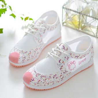 Students 8 Small Female Child 9 Summer Paragraph 10 Large Children 11 Girls Shoes 12