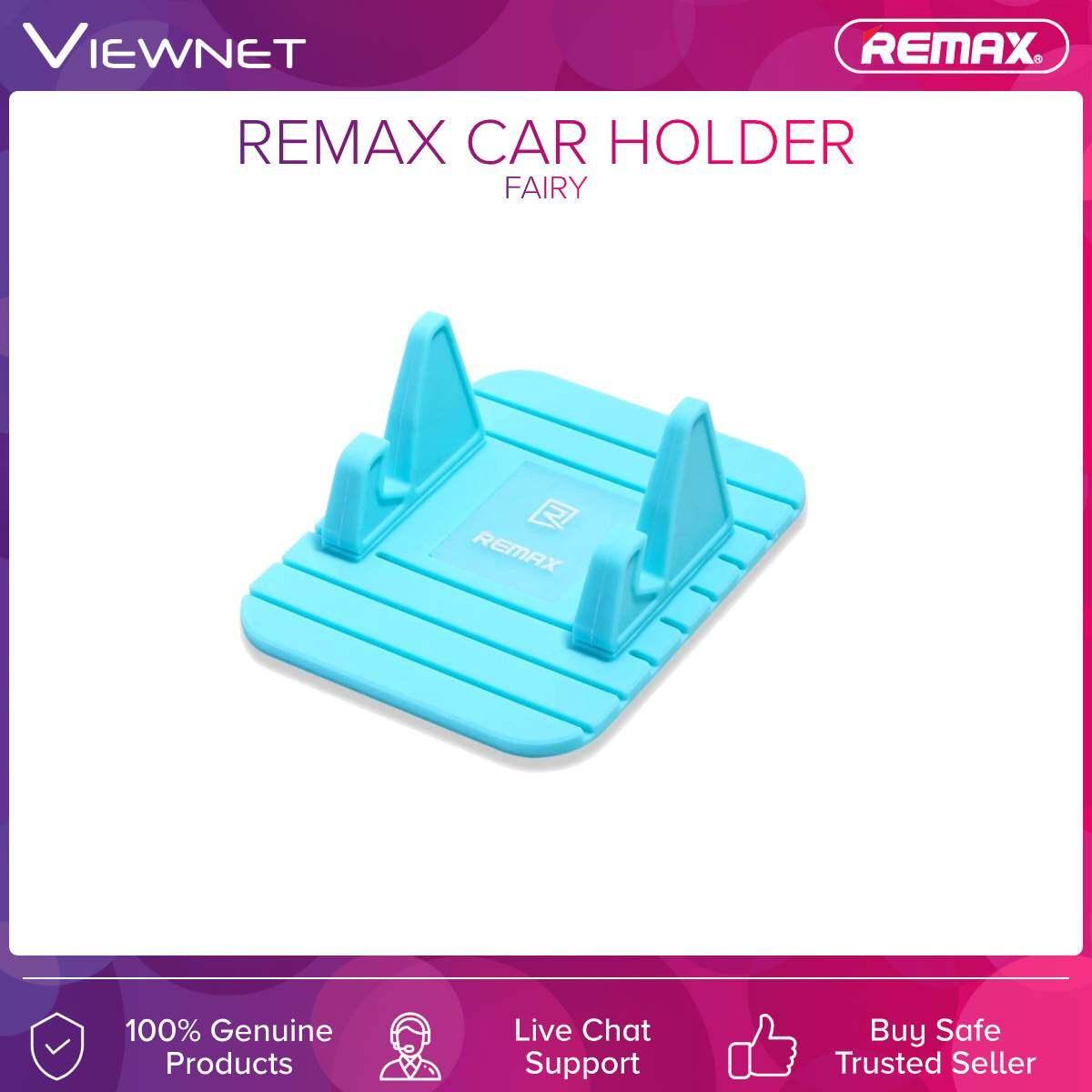 Remax Fairy Universal Car Holder