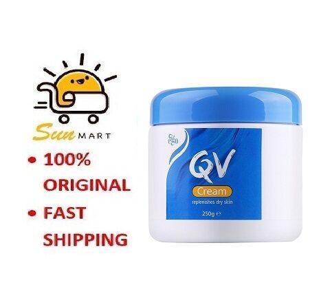 QV CREAM (250G)