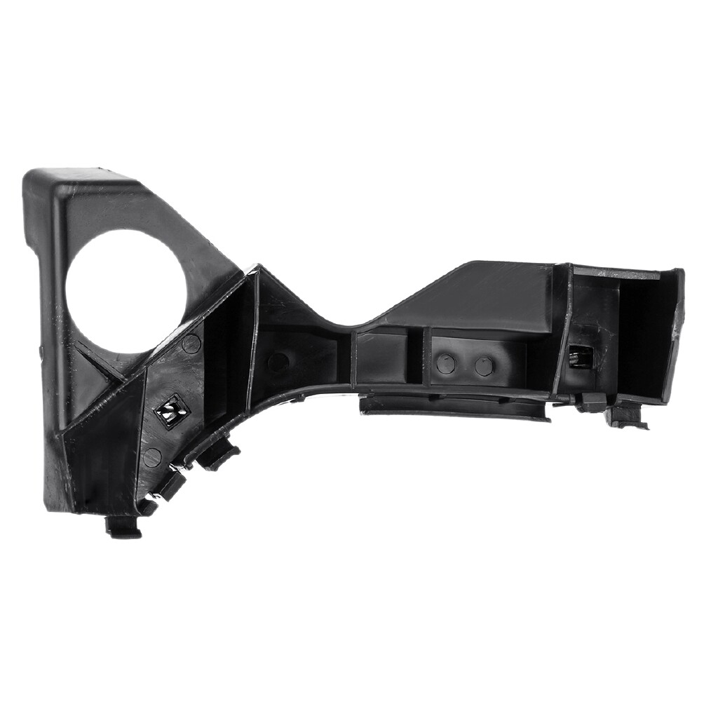 Engine Parts - For Toyota Corolla 03-08 Front Right Passenger Bumper Spacer Bracket - Car Replacement