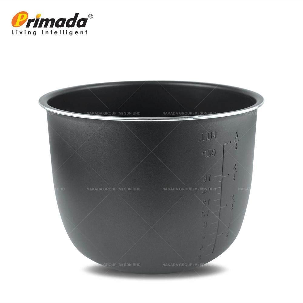 Primada 6 Litre Non Stick Inner Pot-6003 PC6003