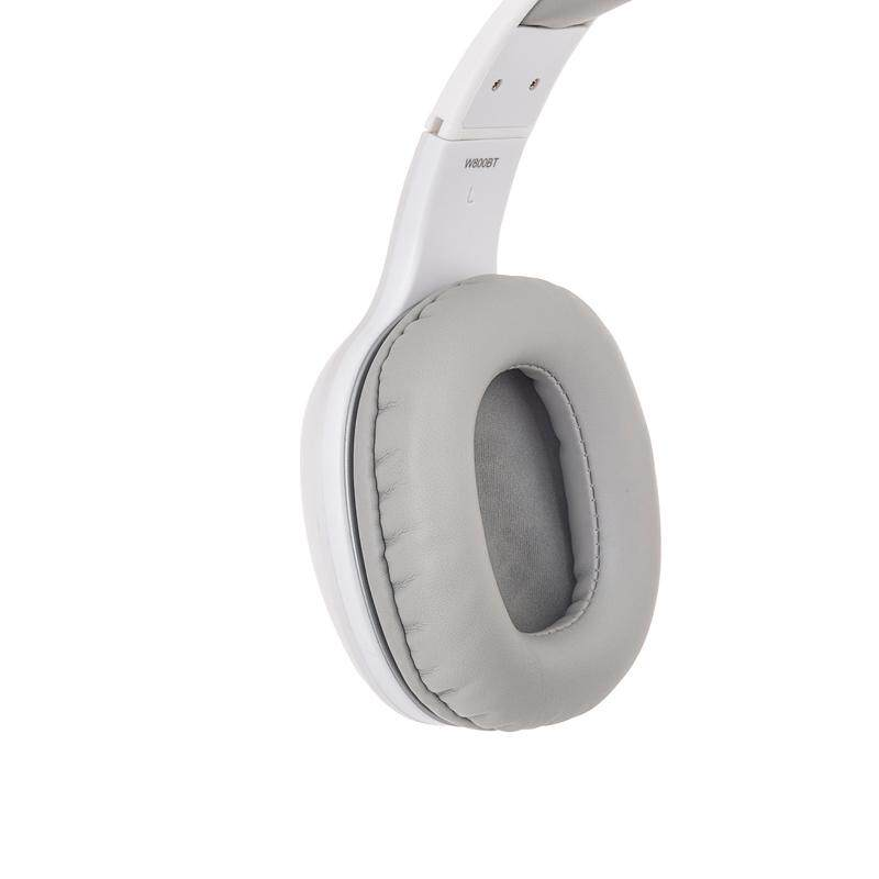[RAYA SALE] Edifier W800BT Black/White/Red Wireless Headphone