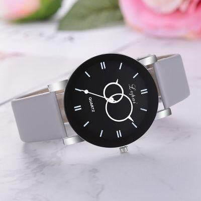 Lvpai P404 Men Black Fashion Watch (GRAY)