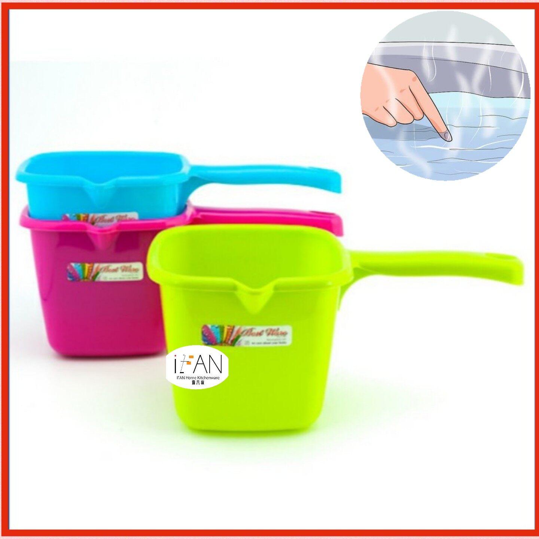 BESTWARE 1606 Dipper/Water Ladle
