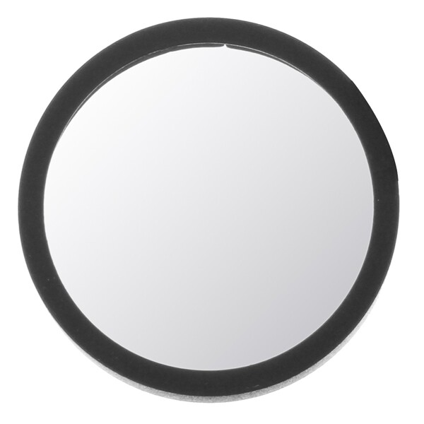 Lens Filters - JSR UV Lens Filter for Xiaomi Mijia 4K MINI Sport Action Camera with Storage Box - Camera Accessories