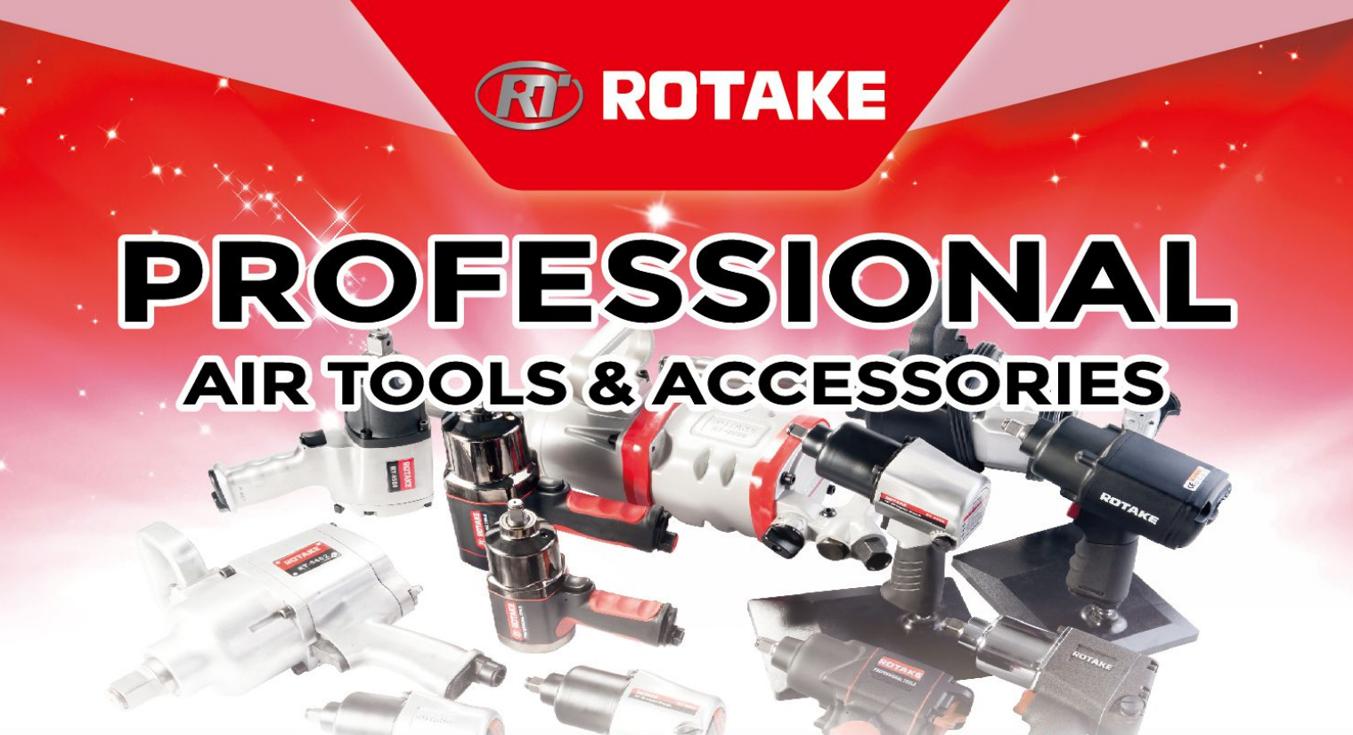 "3/4"" inch air compressor high pressure press twin hammer impact wrench torque socket connector connect tire tyre lock fit hold holder drive drill machine jack gun handle hand power tool wheel nut lock roll roller machine out grip hose handling tight auto"