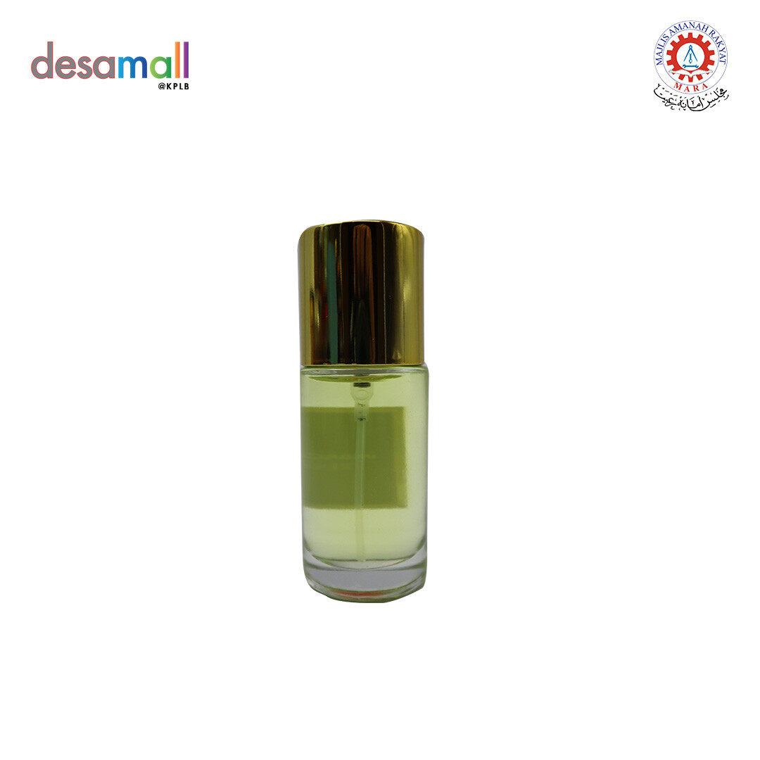 IMAN CHANTEQ Perfume - Fresh Love (20ml)